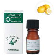 生活の木 08-449-3430 レモン 3mL