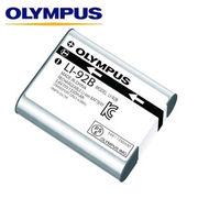 LI-92B オリンパス デジタルカメラ用 リチウムイオン充電池