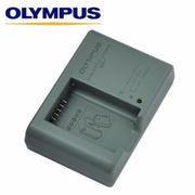 BCN-1 オリンパス リチウムイオン充電器
