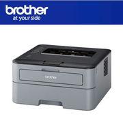 HL-L2320D ブラザー 自動両面印刷対応 レーザープリンター