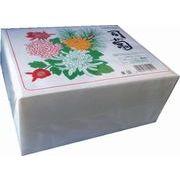 ☆高級御化粧紙 司菊 800枚 5個1個あたり391円 73557