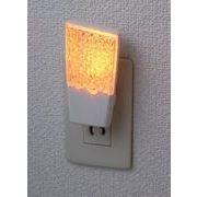 ELPALEDセンサー付ライトPM-L112(AM)