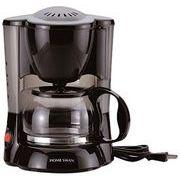 SCM-05(B) HOME SWAN コーヒーメーカー 5カップ 91059470