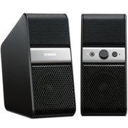 NX-B55 ヤマハ Bluetooth対応 スピーカーシステム