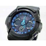 カシオ CASIO Gショック G-SHOCK メタリックカラーズ 腕時計 GA200SH-2A