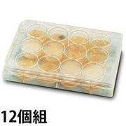 【ATC】きみも研究者!バクテリア培養キット 12個組 92785