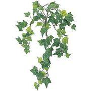 イングリッシュアイビーバイン 造花 枝・葉物