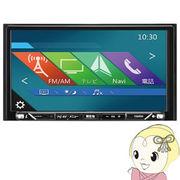 NX505 �N�����I�� ���C�h7�^ VGA �n��f�W�^��TV /DVD AV���C�g�i�r�Q�[�V����
