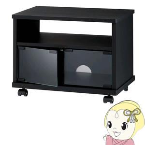 TV-SP500