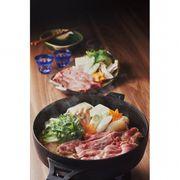 【代引不可】 神戸ビーフ&近江牛&イベリコ豚セット その他肉類
