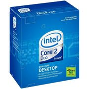 [中古品]Core2 Duo Desktop E8400
