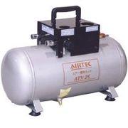 エアー補助タンク ATN-25