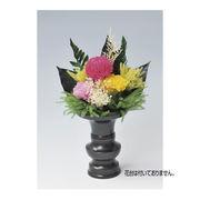 プリザ お供え花 E9102-73 120Y7