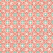 Paper+Design ペーパーナプキン フラワー