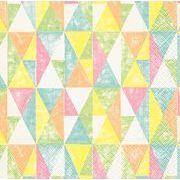 Paper�{Design �y�[�p�[�i�v�L���@�W�I���g���b�N�p�^�[��