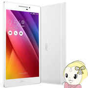 Z370KL-WH16 ASUS タブレット ZenPad 7.0 Z370KL SIMフリー ホワイト