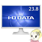 LCD-MF244EDW IO�f�[�^ 23.8�^ ���C�h�t���f�B�X�v���C �u���[���_�N�V�������� LED�o�b�N���C�g