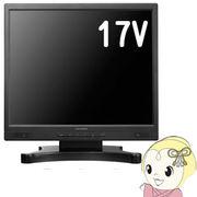 LCD-AD173SFB-T IO�f�[�^ ��R����^�b�`�p�l���̗p 17�^ �^�b�`�p�l���t���f�B�X�v���C