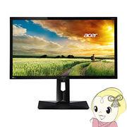 CB281HKbmjdprx Acer 4K対応28型ワイドゲーミングモニター