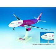 CROSSWING/クロスウイング A320-200 ピーチ・アビエーション JA801P
