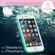 �y������ iphone6plus/6��plus�P�[�X��z�V���v�����h�����J���[�L�x���S5�F��
