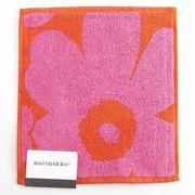 marimekko 063837 mini towel �~�j�^�I�� Unikko �}�����b�R