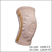 �G�߃T�|�[�^�[�E�̂�?��@CH-1205(S/M) / CH-1206(L/XL)