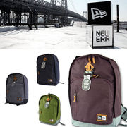 NEWERA HEATHER CRAM PACK�@�@14803