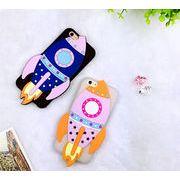 大人気★★iphone6  /iphone6 Plus  ケース★保護カバー