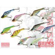 【DRESS】LD-DP ドレパンミニ☆釣り/フィッシング/釣具/アウトドア