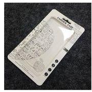 ★新品★保護カバー入れケース/iphoneケース入れ★ファッション包装ケース