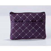 紫咲/ポケットポーチ