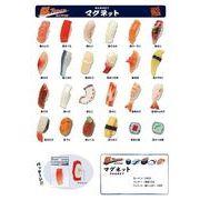 �JAPAN�}�O�l�b�g24��