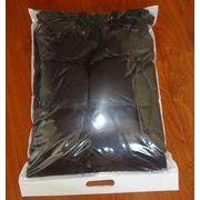 新作!!★包装資材★服装包装袋