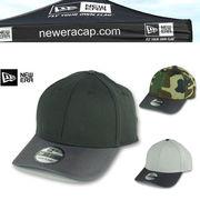 NEWERA 39THIRTY BALISTIC CAP NE701  14963