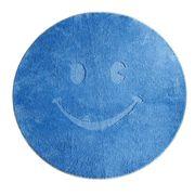 SMILE PLAY MAT