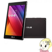 Z170C-BK16 ASUS 7�^�^�u���b�g ZenPad C7.0 Wi-Fi���f�� �u���b�N