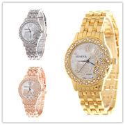腕時計 メンズウォッチ レディースウォッチ カップルウォッチ クォーツ ファッション