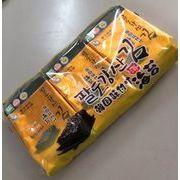 韓国味付け海苔