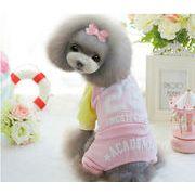◆大人気◆同梱でお買得◆超人気◆超可愛い◆犬服◆ペット用品◆ペット服◆
