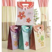 【包装資材】★ギフトバッグ★プレゼント袋★手提げ袋★手提げプレゼント袋★