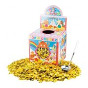 ゴールドキャンディすくいどり100人用