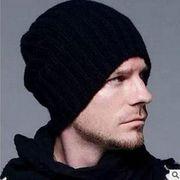★同梱でお買得★キャップ★ハット★毛糸の帽子★ニット帽子★