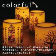 セラミック アロマランプ Ceramic Aroma Lamp(コードタイプ)
