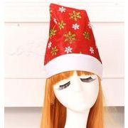 【ニュースタイル !!】★新作人気★アダルト★クリスマス★クリスマスの帽子