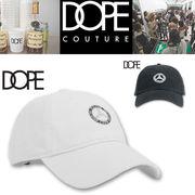 DOPE AMG Cap  15330