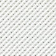 TTM:Eホワイト【ロールペーパー】