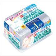 コーセー クリアターンエッセンスマスク(トラネキサム酸)