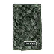 DIESEL ディーゼル X03346-P0517/H5429 キーケース