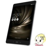 Z500KL-BK32S4 ASUS 9.7インチ ZenPad 3S 10 SIMフリー